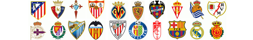 spanish-teams-events-and-tours