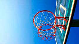 Basketball Sports Travel Tours in Spain