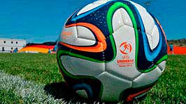 Football Sports Travels Tours in Spain
