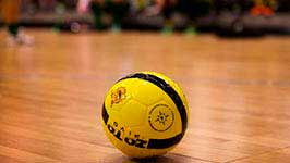 Futsal Sports Travel Tours in Spain