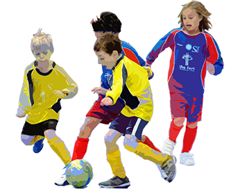 indoor soccer football tours and summer camps in spain barcelona madrid