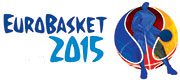 logo-eurobasket-baloncesto-sports-and-tours