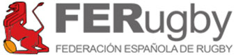 logo-federacion-spain-rugby-sports-and-tours