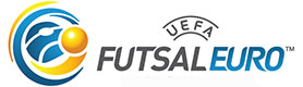 logo-futsal-euro-sports-and-tours