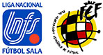 logo-liga-nacional-futbol-sala-spain-sports-and-tours
