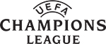 logo-uefa-champions-league