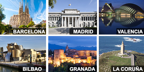 city-tours-spain-sightseeing-best-places