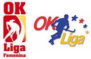 ok-liga-hockey-spain-logo