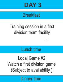 water-polo-itinerary-day-3-sports-tours