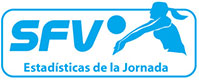 logo-superliga-femenina-voleibol-sports-and-tours