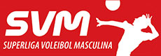 logo-superliga-masculina-voleibol-sports-and-tours