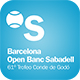 logo-tenis-barcelona-open-conde-godo-sports-and-tours