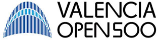 logo-valencia-open-tenis-sports-and-tours