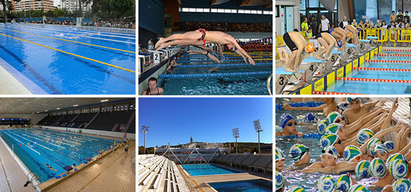 water-polo-academies-swimming-facilities-spain