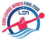 logo-euro-league-women-water-polo-sports-and-tours