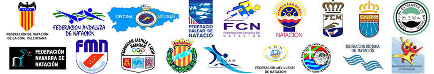 water-polo-academies-spain-swimming-sports-tours