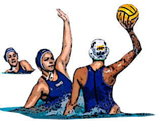 water-polo-sports-tours-travel-spain