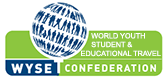 logo-wyse-student-confederation-sports-and-tours