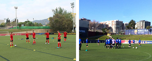 img-summer-camps-football-spian-barcelona