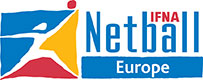 logo-netball-europe-sports-and-tours
