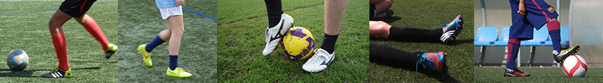 old-boots-football-sports-tours