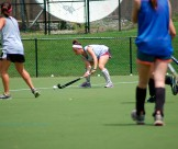 hockey-camps-grass-barcelona-tours-campaments