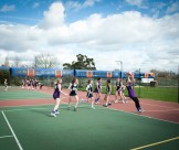netball-campaments-camps-tours-barcelona-spain