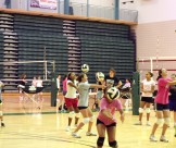 volley-camps-barcelona-volleyball-tours