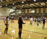 volleyball-camps-barcelona-madrid-cheap-campaments-tours
