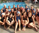 waterpolo-camps-tours-barcelona-spain-cheap