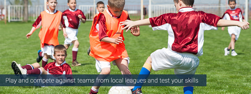 soccer tours camps low cost cheap spain barcelona madrid