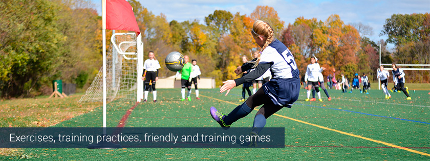 football soccer tours camps girls camps summer spain barcelona madrid