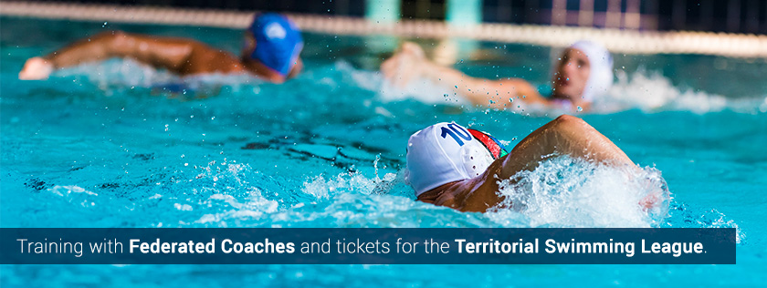 water polo waterpolo camps tours summer low cost cheap spain barcelona madrid girls boys